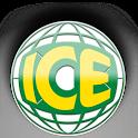 I.C.E. Pile Driving icon