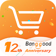 App Banggood - 12th Anniversary Big Sale APK for Windows Phone