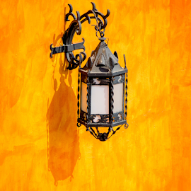 light and shadow by Dale Youngkin - Artistic Objects Other Objects ( shadow, light, street, artistic, antique )