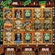 Zuma Slot (game)