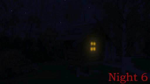 Five Nights with Froggy 3.5.2.1 screenshots 2