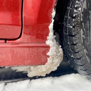 ムーヴカスタム L175S RSのカスタム事例画像 シェリルさんの2020年01月05日12:05の投稿