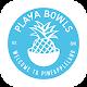 Playa Bowls Rewards Download for PC Windows 10/8/7