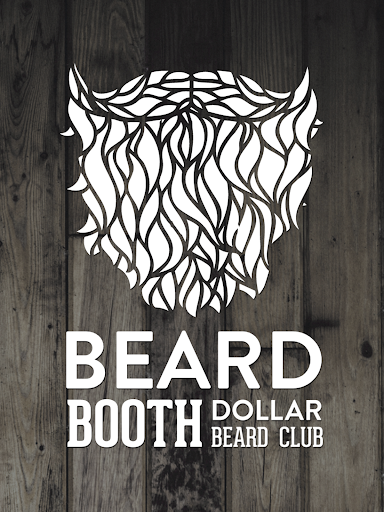 無料娱乐AppのBeard Booth Dollar Beard Club|記事Game