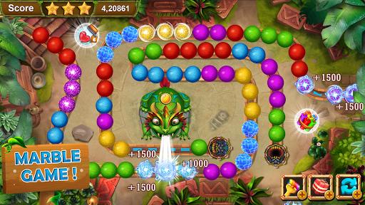 Zumba Classic Pro screenshots 1