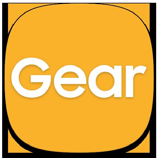 Gear Fit2 Plugin