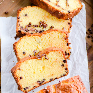 Pound Cake With Sweetened Condensed Milk Recipes.
