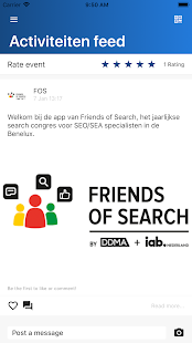 Download Friends of Search For PC Windows and Mac apk screenshot 3