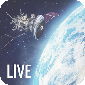 Live Map Satellite Earth Maps Android Apps On Google Play - Earth map satellite