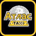 Атлас icon