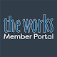 The Works Health and Fitness Download for PC Windows 10/8/7