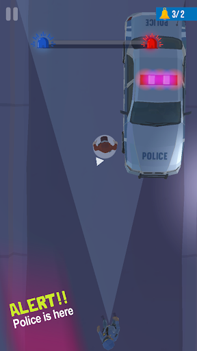 Ring And Run android2mod screenshots 3