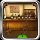 Bottle Crash Deluxe icon