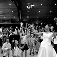 Wedding photographer Jose María (fotochild). Photo of 15.06.2016