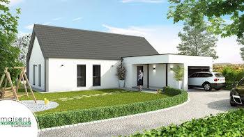 maison à Saint-Pourçain-sur-Sioule (03)
