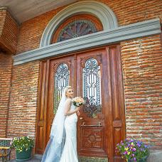Wedding photographer Karlen Gasparyan (karlito). Photo of 31.05.2018