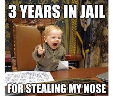 ayR8RBlecNTMziYrSYpuoG4yS7a8KMfPQDYqtiNw8vY6mgB4RGr555peMpjy3WRTxQ=h310 - Funny Memes | Funny memes for kids