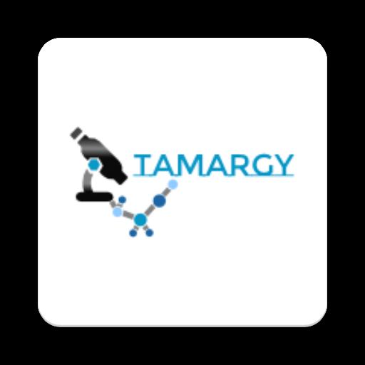 Tamargy - Surgeon Personal Helper