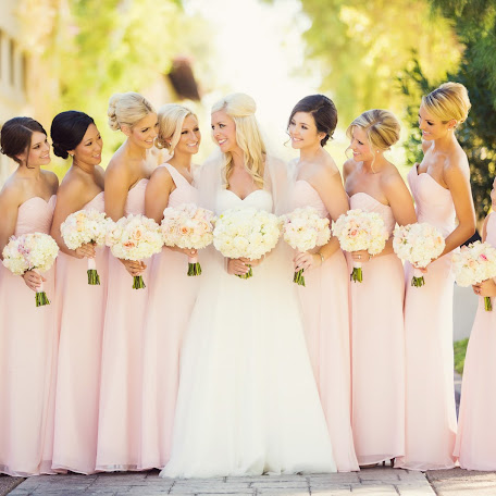 Wedding photographer Trevor Dayley (trevordayley). Photo of 11.08.2014