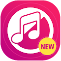 Play Music | Tube mp3 Player icon