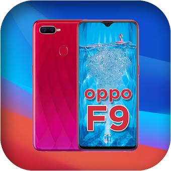 Download Top 49 Wallpapers Hd Oppo F9 F9 Pro F7 Pro Games Apps