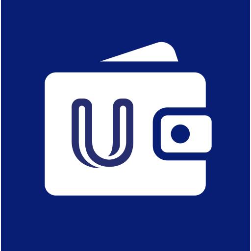U-Wallet