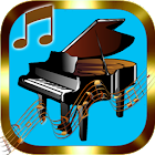 Piano Tile - Michael Jackson icon