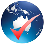OH&S SAFETY COMPLIANCE SURVEY Icon