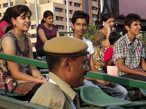 Photo: 4. Delhi 2010 - XIX Commonwealth Games