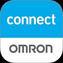 OMRON connect-血圧、体重、活動量などの健康データを簡単に記録できるヘルスケアアプリ