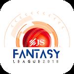 JS Fantasy League