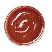 Homemade BBQ Sauce