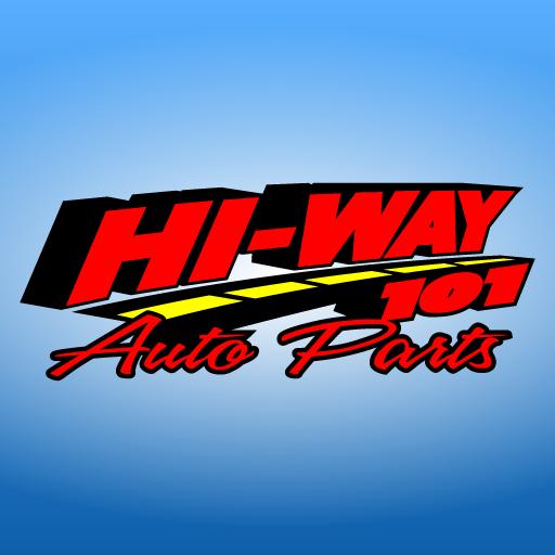 Hi-Way 101 Auto Parts 遊戲 App LOGO-硬是要APP