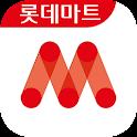 롯데마트 M쿠폰 icon