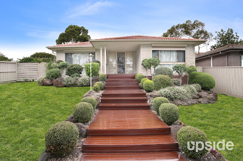 Photo of property at 1020 Nepean Highway, Mornington 3931