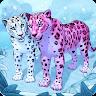 com.area730.snow.leopard.family.sim