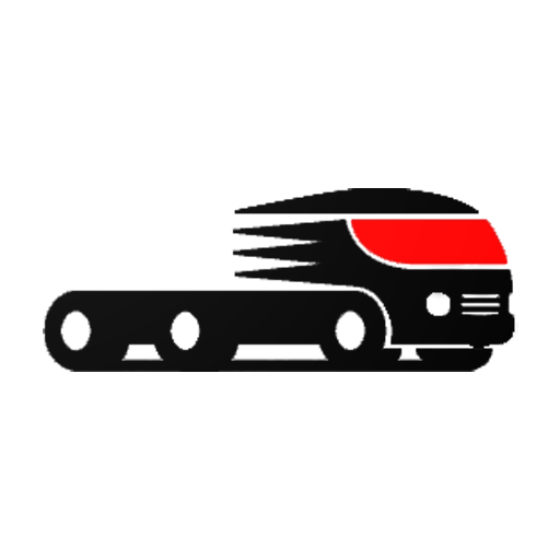 Trux Transporter