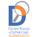 Business Directory Gto icon