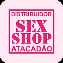 SexShop Atacadão Download on Windows