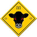 Mootality App icon