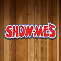 Show-Me's Sports Bar & Grill icon
