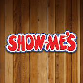Show-Me's Sports Bar & Grill