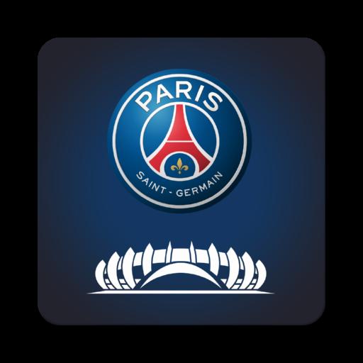Stadium App 運動 App LOGO-硬是要APP