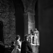 Wedding photographer Elvira Kasimova (elvirakasimova). Photo of 03.05.2015