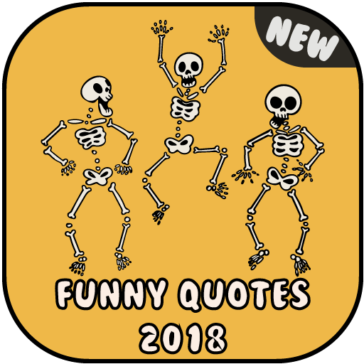Funny Quotes 2018