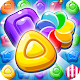 Candy Match Pop Apk