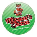 Mizzonis Pizza icon