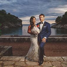 Wedding photographer Aleksandar Yaredich (RefLex). Photo of 19.07.2016