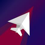 Space Adventure Icon