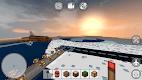 screenshot of Mini Block Craft